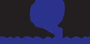 hqa-logo